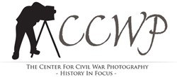 Center for Civil War Photography