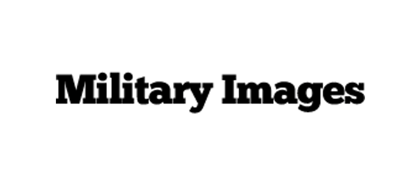 Military Images